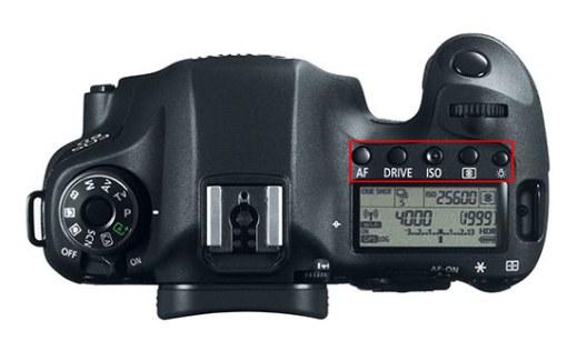 Canon-6D-Top-Controls